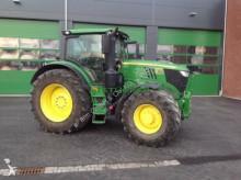 trattore agricolo John Deere 6175R