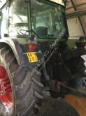 Fendt 380 GTA Landwirtschaftstraktor
