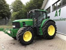 tracteur agricole John Deere 6930 PREMIUM