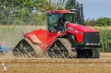 landbouwtractor Case STX485