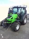 n/a DEUTZ-FAHR - Agrokid 230 farm tractor
