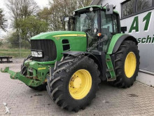 landbouwtractor John Deere 7530 PREMIUM
