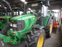 tracteur agricole John Deere 5080M
