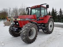 tracteur agricole Case 7220 Pro