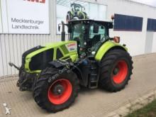 landbouwtractor Claas Axion 950