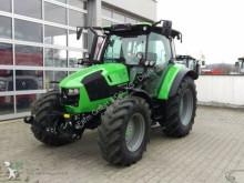 n/a DEUTZ-FAHR - 5100 farm tractor