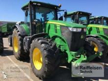 John Deere 7280 R Landwirtschaftstraktor