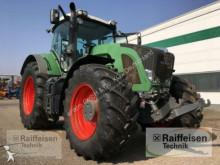 landbouwtractor Fendt 936 Vario
