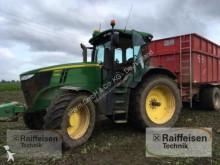 landbouwtractor John Deere 7280 R