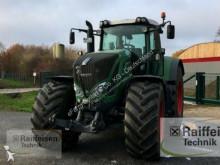 Fendt 930 Vario SCR Landwirtschaftstraktor