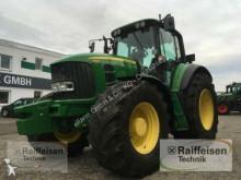 John Deere 7530 Landwirtschaftstraktor