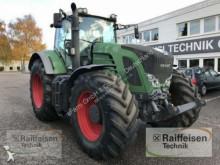 Fendt 936 Vario Landwirtschaftstraktor