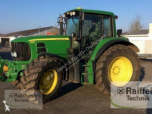 John Deere 6930 Premium farm tractor