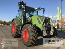 tracteur agricole Fendt 313 Profi