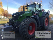 Fendt 1050 Profi Plus farm tractor