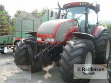 tracteur agricole Valmet S 280