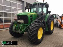 John Deere 7530 Premium Landwirtschaftstraktor