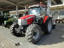 tracteur agricole nc MCCORMICK - X60.40
