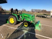 John Deere 3036E Landwirtschaftstraktor