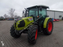 trattore agricolo Claas Atos 230 C