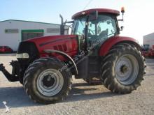 Case PUMA 180 Landwirtschaftstraktor