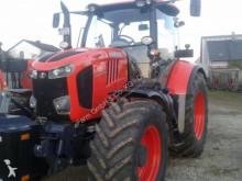 tracteur agricole Kubota M 7151 KVT