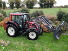 trattore agricolo Valmet N103.4 H5