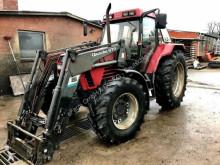 landbouwtractor Case 5150
