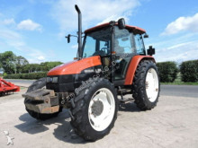 tracteur agricole New Holland L95