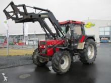 trattore agricolo Case 856XL