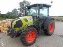 Claas Atos 220 C farm tractor
