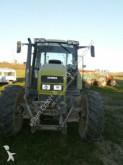 landbouwtractor Claas Ares 546 RZ