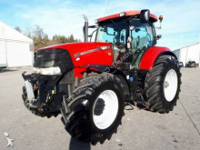 Case Puma CVX 230 farm tractor