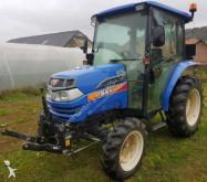 landbouwtractor Iseki TG5330