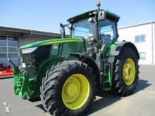 landbouwtractor John Deere 7310R