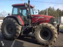 Case MXM 175 PRO farm tractor