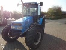 tracteur agricole Landini 7880