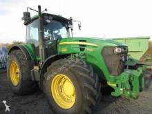 landbouwtractor John Deere 7930