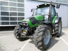 tracteur agricole nc DEUTZ-FAHR - Agrotron 150 ProfiLi