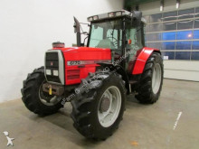 trattore agricolo Massey Ferguson 6170A