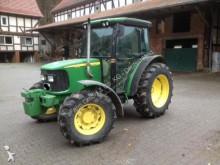 John Deere 5315 farm tractor