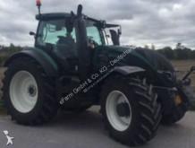 trattore agricolo Valmet T234v