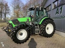 n/a DEUTZ-FAHR - M 640 farm tractor