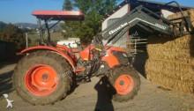 landbouwtractor Kubota M6040