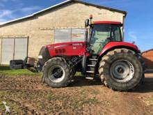 landbouwtractor Case MAGNUM 250