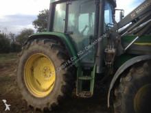 John Deere 6410 Landwirtschaftstraktor