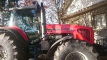 Massey Ferguson 8280 EXTRA Landwirtschaftstraktor