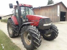 tracteur agricole Case MX135