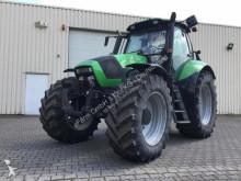 landbouwtractor onbekend DEUTZ-FAHR - Agrotron 180.7 Profiline