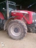 Massey Ferguson 8470 DYNA VT Landwirtschaftstraktor